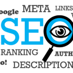 Here Are Few Tips From The Seo Experts
