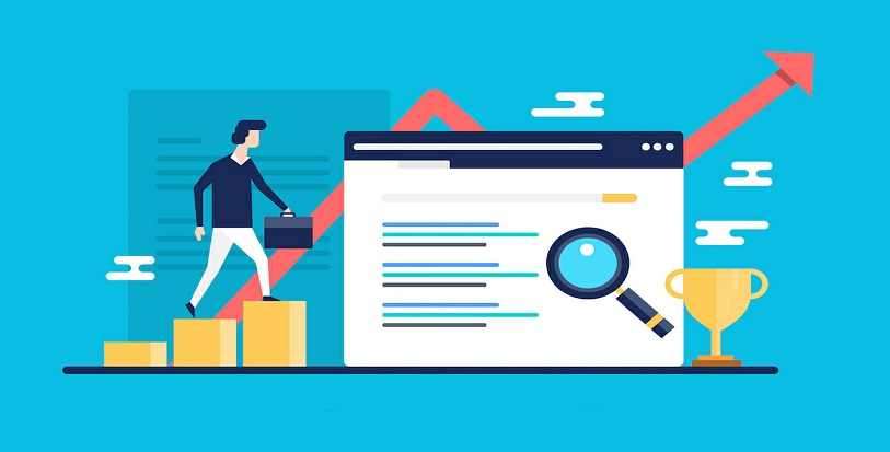 Most Effective Strategies Which Can Upgrade Your SEO Ranking